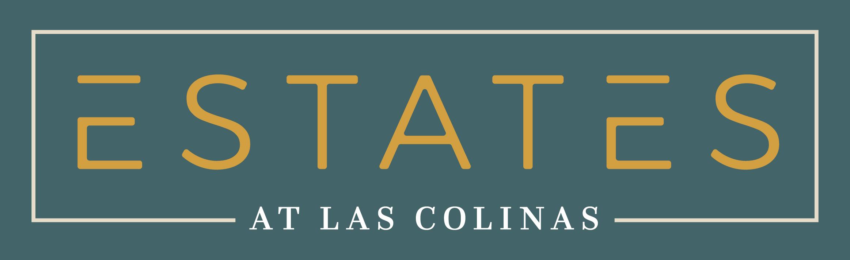 Las Colinas Apartments Logo
